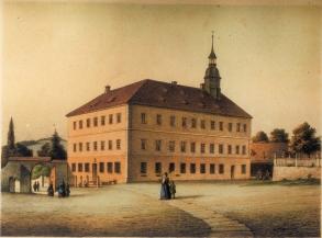 schloss-roehrsdorf-1850-zuschnitt