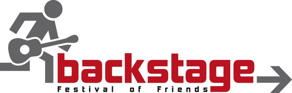 Backstage_Logo_CMYK