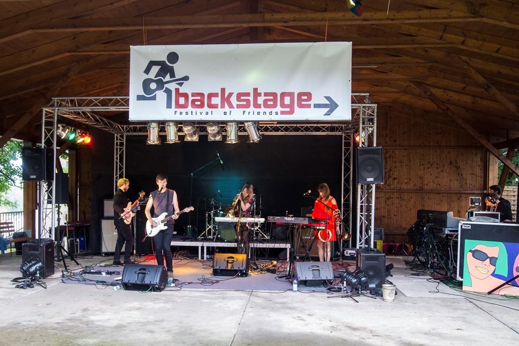 BackstageFestival2014_152