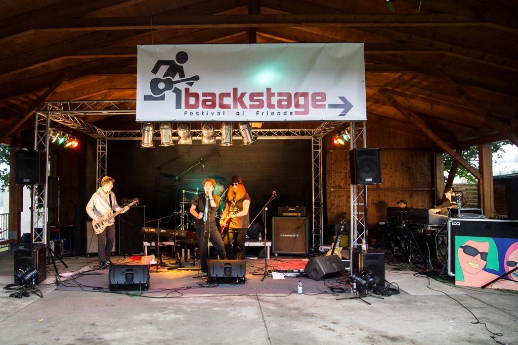 BackstageFestival2014_172