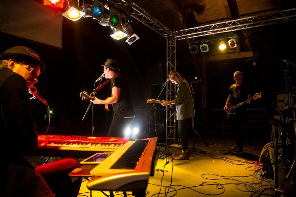 BackstageFestival2014_227