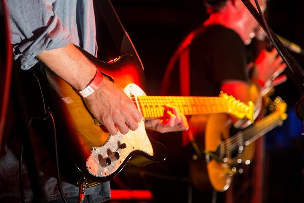 BackstageFestival2014_235