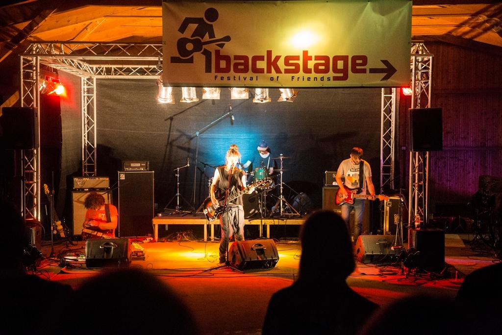 BackstageFestival2014_254