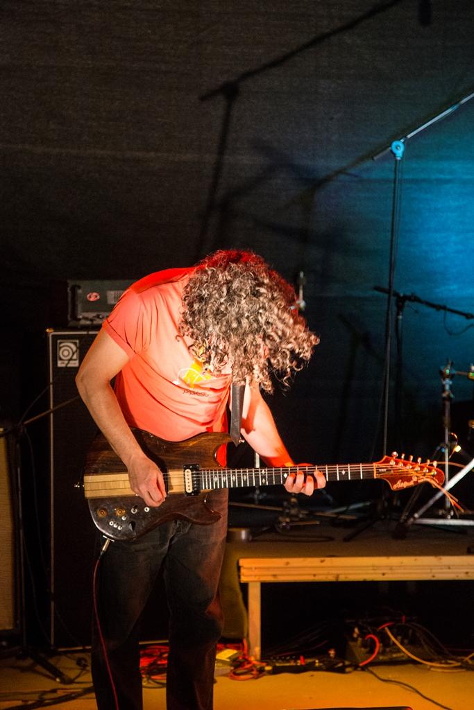 BackstageFestival2014_260