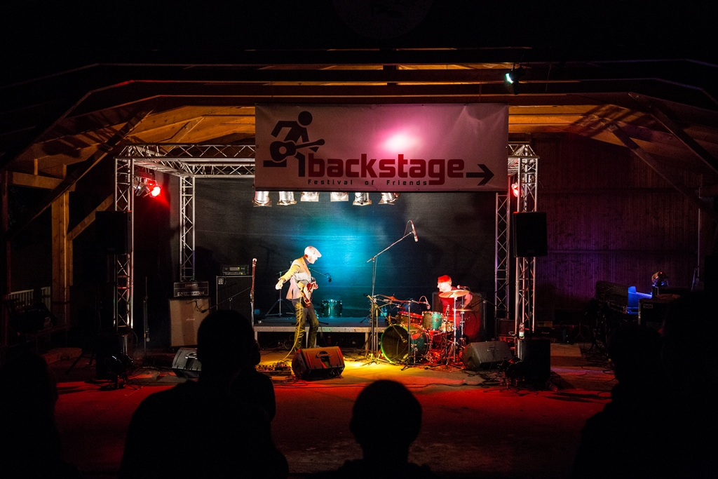 BackstageFestival2014_283