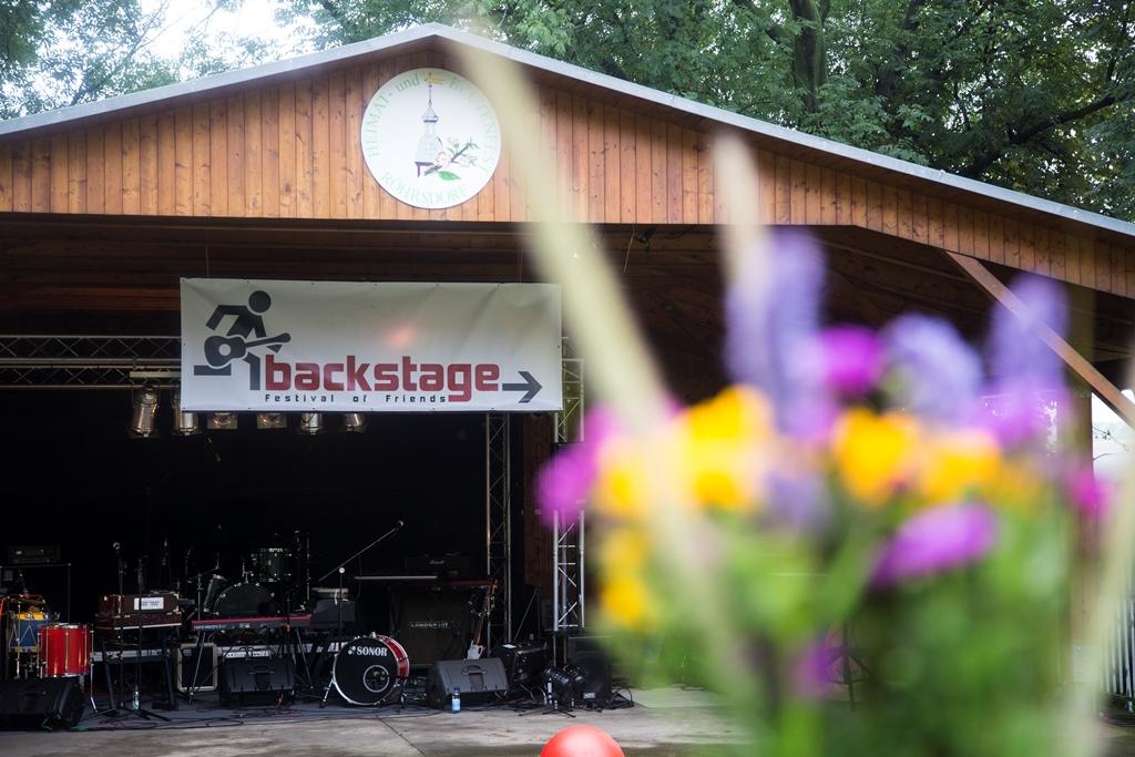 BackstageFestival2014_31