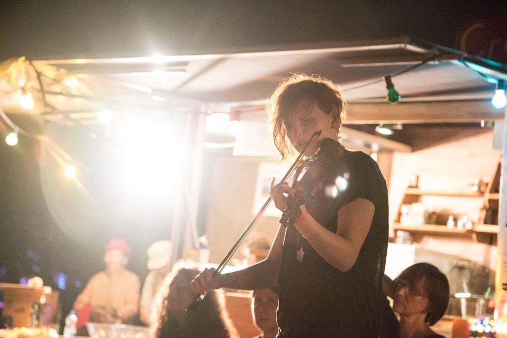 BackstageFestival2014_312